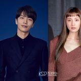 这个阵容也是令人期待!CNBLUE姜敏赫确定加入《oh!珠仁君》,与李民基、NaNa合作!
