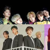 YG 梁铉锡答客问 「iKON、WINNER 接力回归,BLACKPINK 录制新歌中」!