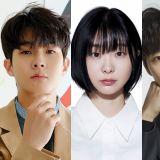 崔宇植&金多美《魔女》後再合作!確定出演SBS新劇《那年我們》,金聖喆&盧正義也加盟