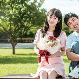 張娜拉、孫浩俊主演《Go Back夫婦》不延長播出 將在18日終演