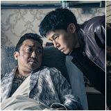 [好片推荐]《极恶对决》没有最恶,只有更恶!三个男子之间的纠葛