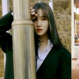《怪咖!文主厨》明日开播 GFRIEND Yuju 将唱首波 OST!