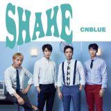 CNBLUE发行新日单  巡回演唱会同步开跑!