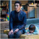 朱智勋=票房保证   8月8日《与神同行2》《北风》同时在台韩两地首映