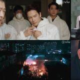 【劇雷文】《惡魔法官》EP.13-14:姜耀漢努力揭露真相不料意外頻發,金佳溫遭遇打擊再次搖擺不定!