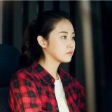 驚悚電影《Search Out》上映首週取得佳績,為韓國電影帶來安慰