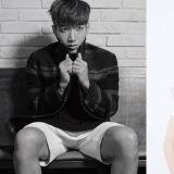 Jun. K與白娥娟合作曲《不要離開我》抒情音源公開