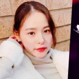 太陽&閔孝琳2月3日舉辦非公開教會婚禮 無蜜月旅行計畫