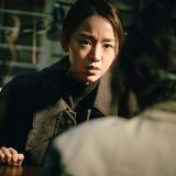 想看又一高分犯罪懸疑韓國電影——《翻供》?