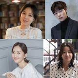 黃金陣容! 孔曉振&柳俊烈&曹政奭&Key搭檔電影《逃組》