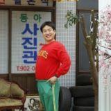 《請回答1988》「正峰」安宰弘與交往5年學妹分手!網民猜測:之前暴瘦是因情傷?