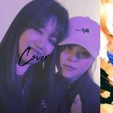 黄金组合重新合体!全珉柱&Euna Kim 组成双人团体 KHAN 5 月正式出道