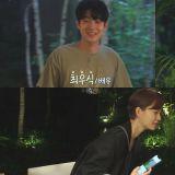 罗PD新综艺《暑假》来啦!确定由郑有美、崔宇植出演,将接档《一日三餐》在7月17日首播!