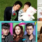 玄彬主演过7部电视剧…当中就有4部饰演「高富帅」!哪个角色最令你印象深刻呢?