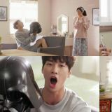KBS 新剧《住在我家的男人》年下男金英光 成为秀爱姐姐的「新爸爸」!?