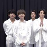 BTS防彈少年團再創新紀錄 抖音追蹤人數火速破百萬!