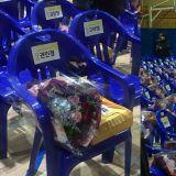 最心痛的畢業典禮!世越號沉船遇難學生比同齡人遲來3年的畢業典禮