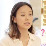 《同床異夢2》李孝利聊出軌!李尚順吐不平:「如果我出軌就離婚,如果你出軌就讓我等?!」