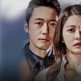 異秀、閔庚勳、李錫勳、孝琳、EXID……《金錢之花》完整 OST 專輯豪華出爐!