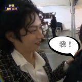 《认识的哥哥》宋智孝爆笑登场:「我最适合当MV女主」