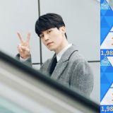 韓國網友剪輯「請給你的棟旭投票吧」:《PRODUCE X 101》決賽一位C位出道李棟旭!