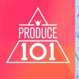 事後補救!《PRODUCE 101》系列被操弄淘汰的練習生,估計每人能獲得4億韓元賠償!