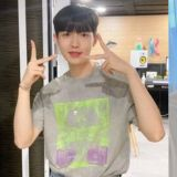 综艺出击!金在奂担任新节目《Yesterday》主持人,与安在旭&朱贤美一起合作!