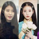 張滿月、李至安、Cindy……你心中的IU人生角色是哪一個?