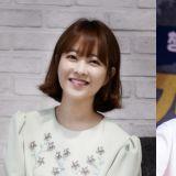 朴宝剑&朴宝英将在首尔国际电视节走红毯! 入选名单公开 《大力女》或成最大赢家