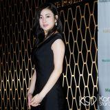 曾經在電影《Sunny》與姜素拉「對嗆」的她 也要加盟《卞赫的愛情》!