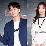 tvN新劇《頂級明星柳白》出演陣容:金知碩、全昭旻、李相燁確定合作!