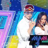 【出道舞台影片】怪物新人 SSAK3 出道舞台破150万观看人次,创下今年最高收视!