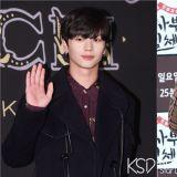 BTOB陆星材收到tvN新漫改剧《烤面包的男人》男主角出演提案!有望与《百日的郎君》导演合作