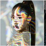 女王归来......BoA 今晚公开新歌 MV!