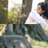 金所炫將為《君主》演唱OST《聽不到我的心嗎》 下週公開