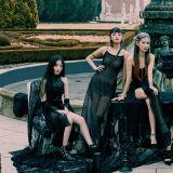 (G)I-DLE 夺 35 国 iTunes 冠军 写下出道以来最佳成绩!