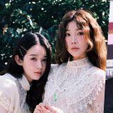 Davichi讚新歌MV主角姜丹尼爾:「像雪地一樣純淨的人」