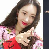 善美與 Lia Kim 再度攜手 三部曲尾聲〈Warning〉編舞陣容空前華麗!