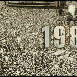 【影评】《1987:逆权公民》:再一次要说,对抗暴政不能只有一人逆权