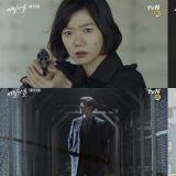tvN的犯罪悬疑剧也要来了!卡司很强的《秘密森林》你期待吗?