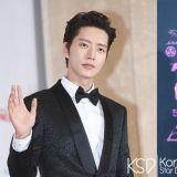 朴海镇、赵宝儿主演《Forest》将於本月(1月)29日在KBS首播!目前已经完成拍摄