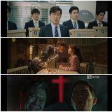 韩剧  本周无线、有线水木收视概况- Dr. Prisoner 刷新落幕,私生活金馆长身世呼之欲出