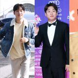 李帝勳、朴正民、安宰弘、崔宇植有望在新片《狩獵的時間》攜手合作