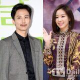 金南佶&金雅中確定將攜手主演tvN奇幻醫學新劇《名不虛傳》