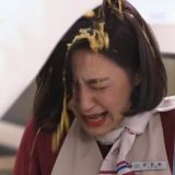 【K社韩文小百科】你也经历过「甲方行径」吗? 真的让人超级气愤!
