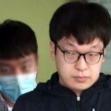 【N号房事件跟进】第6名嫌疑人面孔公开!29岁男性南经邑,曾为「博士房」共犯