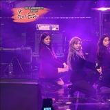 从Joy不参加到编舞修改、表演被剪辑!参加平壤公演的Red Velvet话题不断