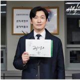[韩评]《秘密森林》可以期待第三季!剧组曝正面回应「讨论中」!