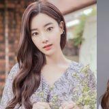 李玹珠发长文呼吁网友停止攻击April:「我很清楚恶评带来的痛苦」