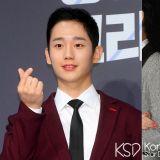 韓志旼、丁海寅確定合作《漂亮姐姐》編導新作《春夜》!預計今年5月播出